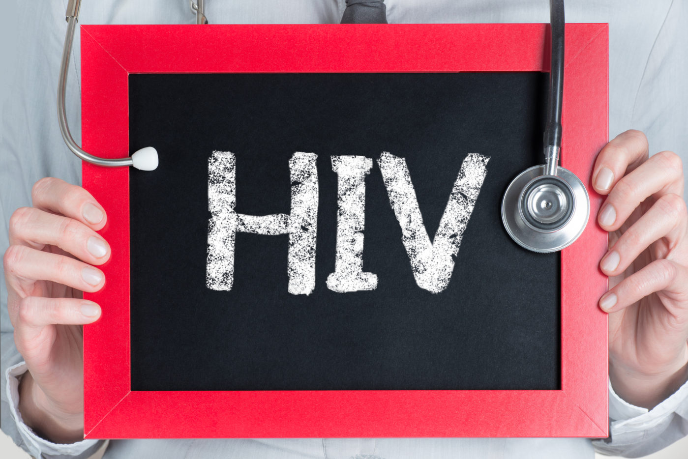 Rapid HIV Testing - Mint Medical Centre